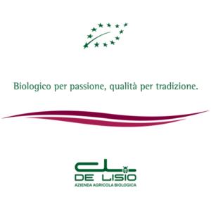 Vini Biologici De Lisio