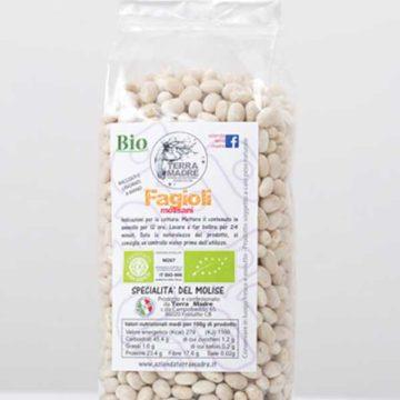 fagioli-molisani bio-terra-madre