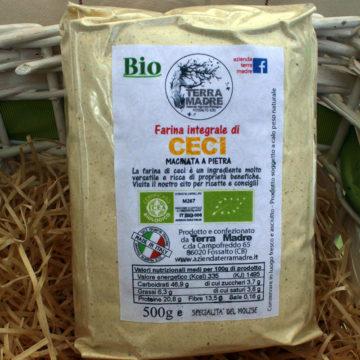 farina-integrale-ceci-bio-Terra-Madre