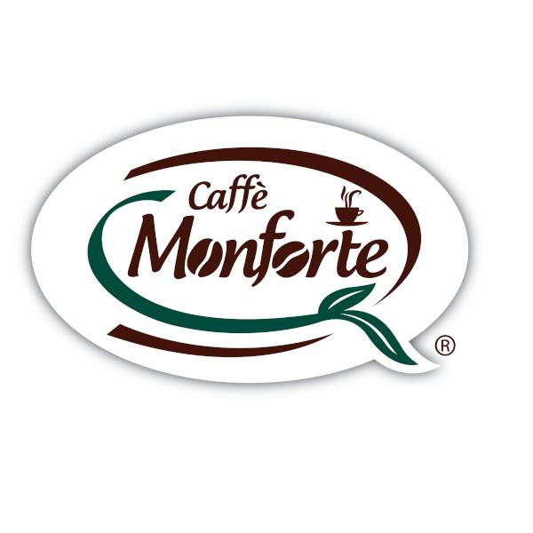 Caffè Monforte logo