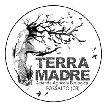 Azienda Terra Madre-Birra
