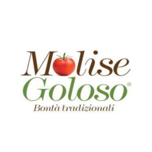 Azienda Molise Goloso conserve e salse