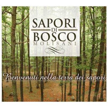 Azienda Sapori di Bosco-Tartufi e Funghi