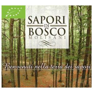Azienda-Sapori-di-bosco-bio