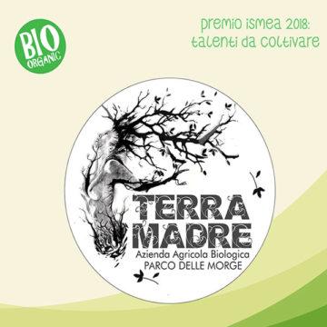 Azienda Terra Madre Essiccati