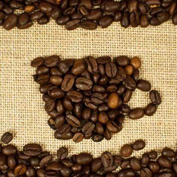 Caffè e Cacao