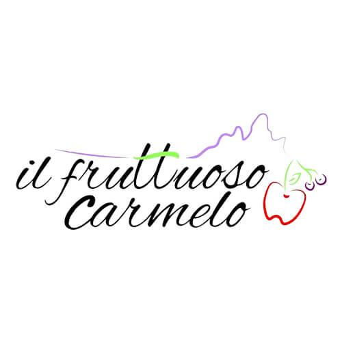 """""""Il Fruttuoso Carmelo"""" Confetture, gelatine,mostarde"""