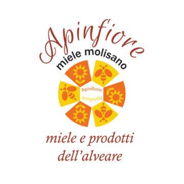 Azienda Apinfiore - Miele
