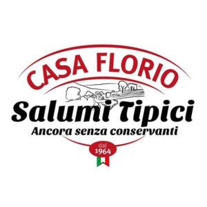Casa Florio Salumi Artigianali