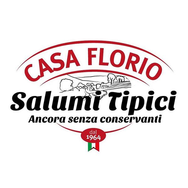 Casa Florio Salumi del Molise