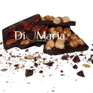 Di Maria dolci e cioccolato