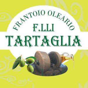 Olio EVO Frantoio F.lli Tartaglia Molise