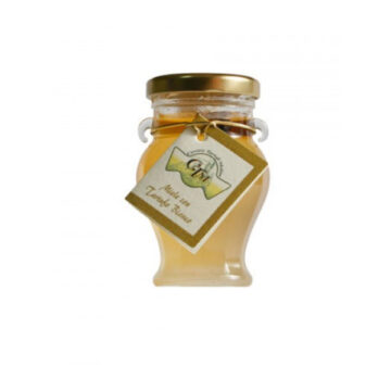 miele di acacia al tartufo bianco CMT