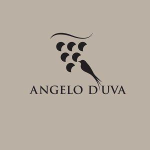 Angelo D'Uva Olio Extravergine di Oliva