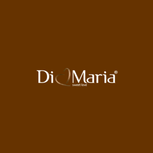 Di Maria Cioccolato Dolcezze e Dragées