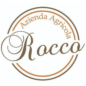 Azienda-Agricola-Rocco