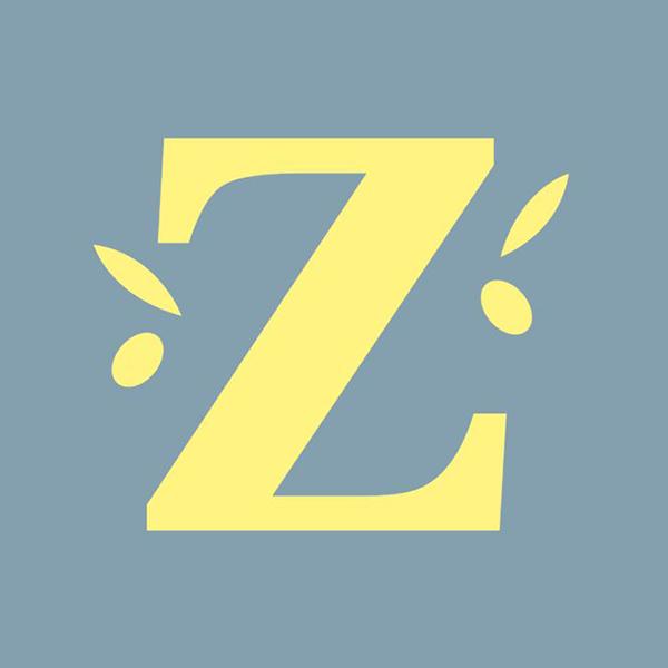 logo-oleificio-zeoli